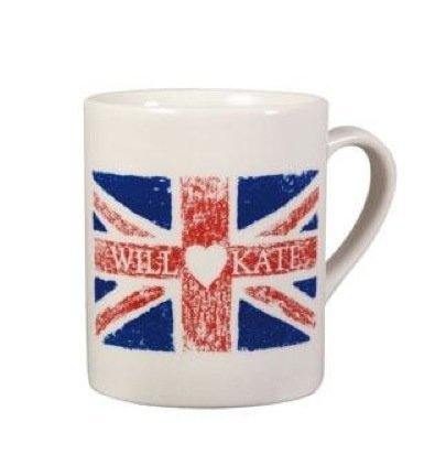 taza kate william 1