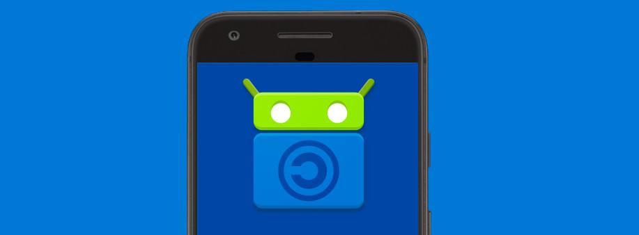 F-Droid: el repositorio alternativo a Google Play que Android necesita