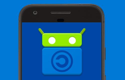 F-Droid: el repositorio alternativo a Google Play que Android necesita