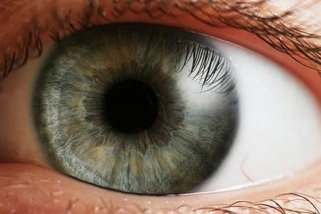 La tecnología de EyeVerify, hará posible desbloquear tu Smartphone con el ojo