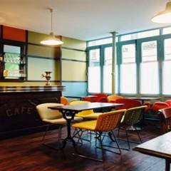 Foto 1 de 14 de la galería hotel-du-petit-moulin en Trendencias Lifestyle