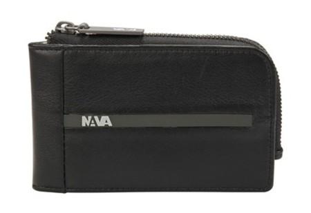 La cartera-monedero de NAVA que firma Gioia Giovannella