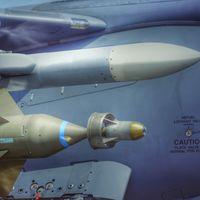 Y tras la guerra del diésel, el segundo misil de Trump contra la economía europea apuntaría al sector aeronáutico