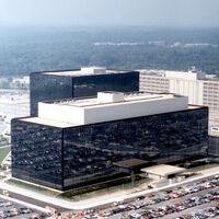 Amazon ha ganado un contrato con la NSA de 10 000 millones de dólares, y Microsoft no quiere dar por perdido un pastel tan dulce