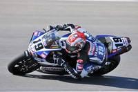 Superbike'09: Lo mejor y lo peor