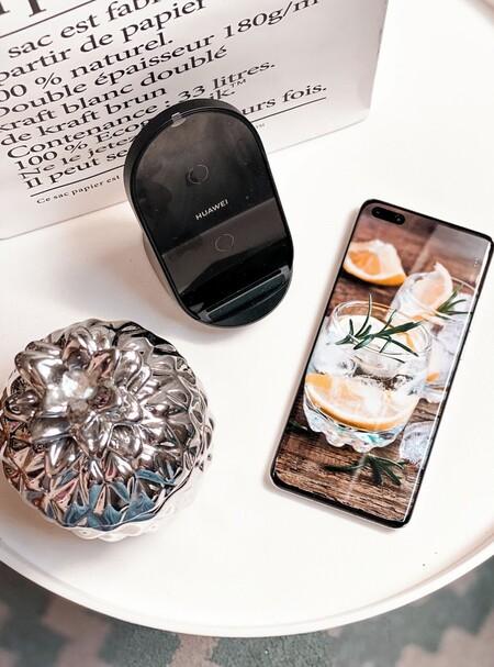 Las rebajas son también para la tecnología: 23 gadgets que puedes conseguir con descuento para estrenar móvil, portátil, smartwatch... este verano