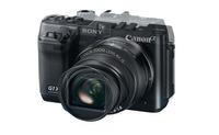Sony se prepara para contrarrestar el efecto de la Canon G1X