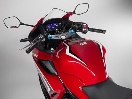 Honda Cbr500r 2019 015