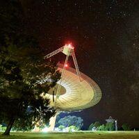 La misteriosa señal de radio que recibimos de Proxima Centauri no era extraterrestre: fue tan solo una interferencia, según una investigación