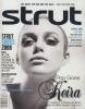 keira-knightley-strut-magazine.jpg