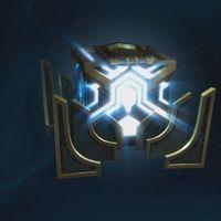 League of Legends: Riot publica los porcentajes de las cajas de loot en LoL