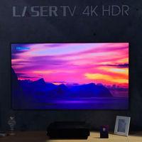 Televisores, miniLEDs, monitores, hogar conectado y más: lo mejor de la semana