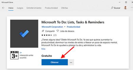 Microsofttodo