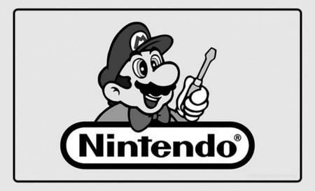 Desde esta semana habrá varias tareas de Mantenimiento para las consolas de Nintendo