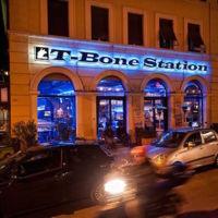 La moda y la cocina se unen: Fendi abre un nuevo restaurante en Barcelona
