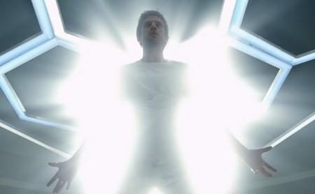 El creador de 'Legion' explica el impactante final de la segunda temporada