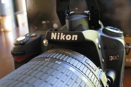 El algoritmo de autenticación de imágenes de Nikon, crackeado