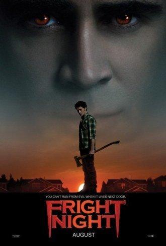 fright-night-remake-poster.jpg