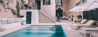 Escapada a Mallorca, una casona de pueblo para relajarse y disfrutar de la naturaleza y el buen tiempo