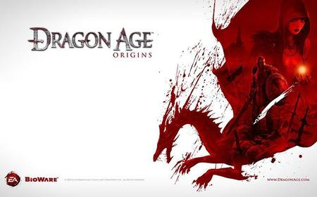 Dragon Age: Origins gratis en Origin