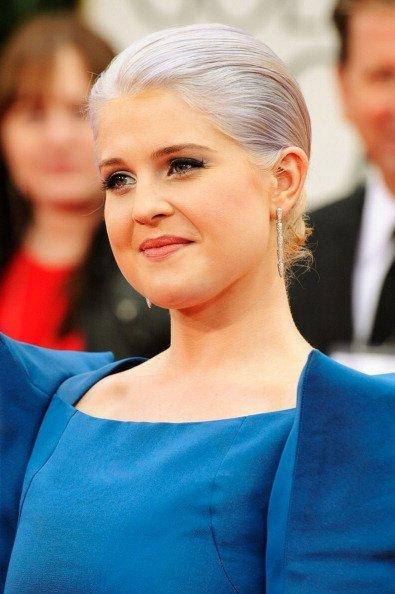 Los grandes errores de belleza en los Globos de Oro 2012, no todo vale en la alfombra roja