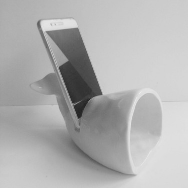 Seis altavoces para el smartphone que lo están petando