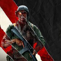 Disfruta de la semana gratis de COD: Black Ops Cold War en PS4, Xbox One y PC: multijugador, zombis y todo el contenido de la temporada 3