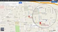 Google abre a todos los usuarios la nueva interfaz de Maps y lanza su versión para iPad