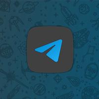 Unigram se actualiza en Windows 10: los chats de Telegram son ahora más potentes con el cliente no oficial