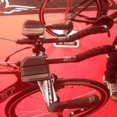 Foto 31 de 31 de la galería festibike-2013-bicicletas en Vitónica