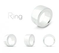 """Ring: un anillo para controlar """"el mundo"""""""