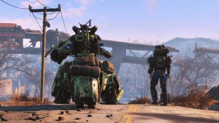 Fallout 4 Dlc 3