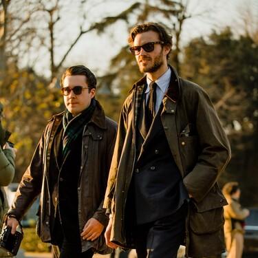 Abrigos, chaquetas y cazadoras de primark para lucir un estilazo en invierno por pocos euros