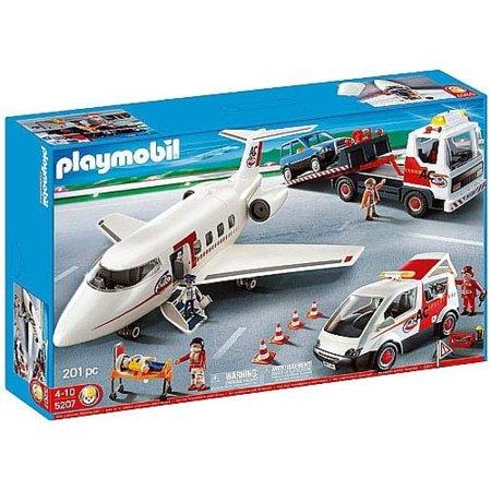 Navidad-2011-playmobil