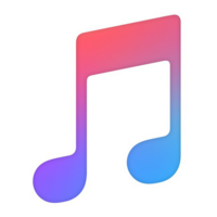 Apple contrata a un ex ejecutivo de Warner Music Group para liderar las iniciativas de Apple Music