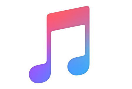 Apple contrata a un ex ejecutivo de Warner Music Group para liderar las iniciativas de Apple Music