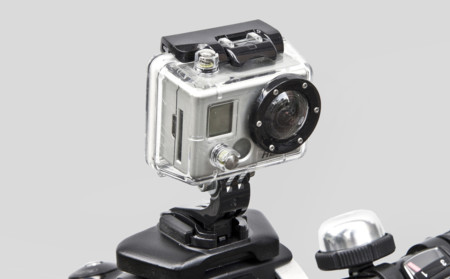 Las 4 mejores ofertas en cámaras de acción chinas: desde la SJ500x hasta la Xioami Yi