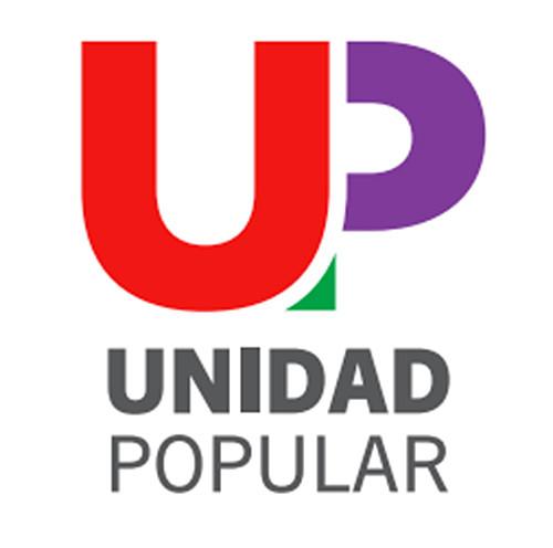 Unidad Popular