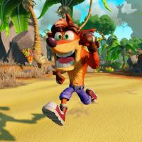 Activision celebra los 20 años de Crash con un video conmemorativo cargado de guiños