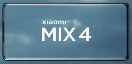 Mimix4