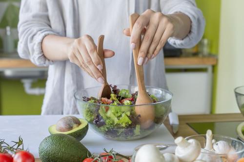A examen la dieta de los 13 días que te promete perder un kilo diario