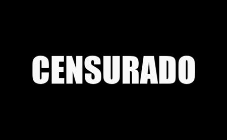 Otro forero condenado por no ejercer la censura
