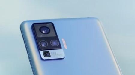 Vivo X50 Pro 01