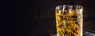 Los chinos ricos han abrazado el 'whisky' como un símbolo de estatus y están comprando en Escocia todos los barriles que pueden
