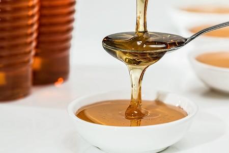 Honey 1006972 1280