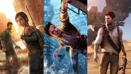 Los servidores multijugador de The Last of Us, Uncharted 2 y Uncharted 3 cerrarán en septiembre