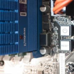 Foto 16 de 31 de la galería intel-core-i7-3770k-analisis en Xataka