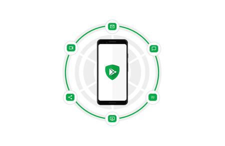 Google Play Protect: estas son sus últimas novedades para hacer nuestros móviles más seguros