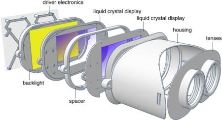 Lightfieldstereoscope Hmdschematic