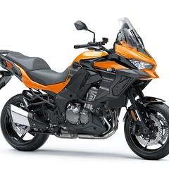 Foto 49 de 63 de la galería kawasaki-versys-1000-2019 en Motorpasion Moto